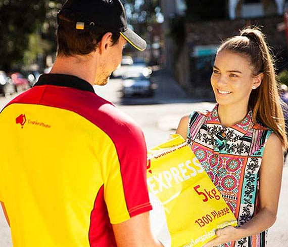4. Couriers4