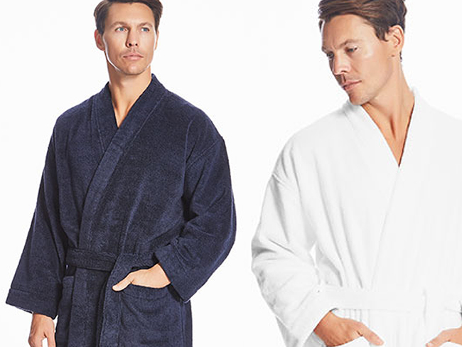designidentity_photography_fashion_model_lookbook_mens_sleepwear2