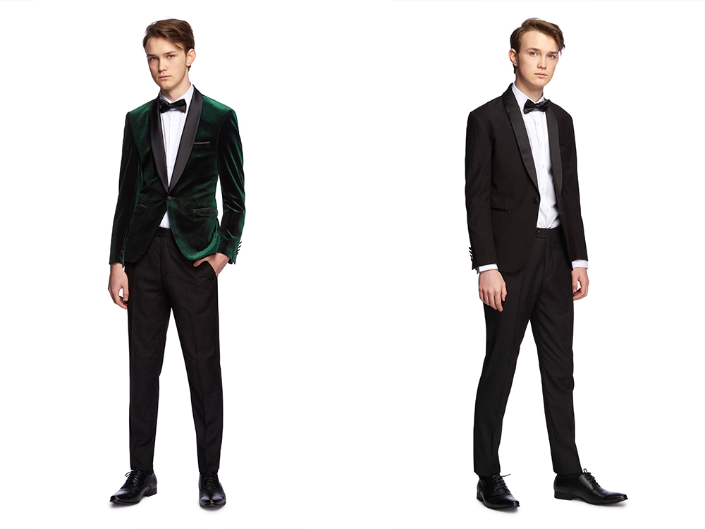 man in suit1 copy